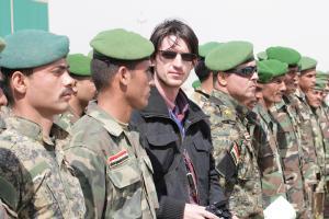 printre-soldatii-irakieni
