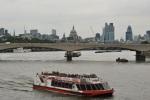 05 Londra july © 2011 Elvis Dobrescu