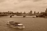 06 Londra july © 2011 Elvis Dobrescu