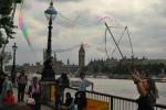 23 Londra july © 2011 Elvis Dobrescu