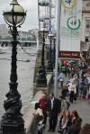 29 Londra july © 2011 Elvis Dobrescu