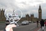 36 Londra july © 2011 Elvis Dobrescu