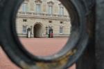 53 Londra july © 2011 Elvis Dobrescu