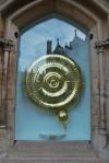 The Corpus Clock © 2011 Elvis Dobrescu