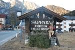 1 Sappada © Elvis Dobrescu