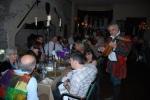 Tudor Banquet 2010 © Elvis Dobrescu