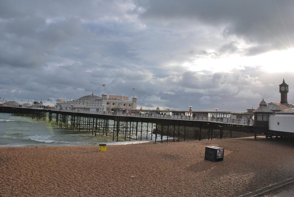 Brighton (2/6)