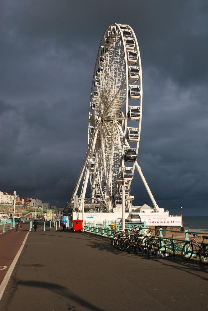 Brighton (4/6)