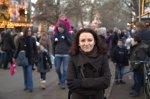 Londra decembrie 2012 © Elvis Dobrescu (13)