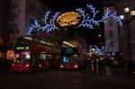 Londra decembrie 2012 © Elvis Dobrescu (29)