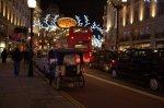 Londra decembrie 2012 © Elvis Dobrescu (35)