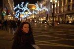 Londra decembrie 2012 © Elvis Dobrescu (36)