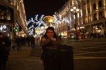 Londra decembrie 2012 © Elvis Dobrescu (37)
