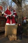 Londra decembrie 2012 © Elvis Dobrescu (8)