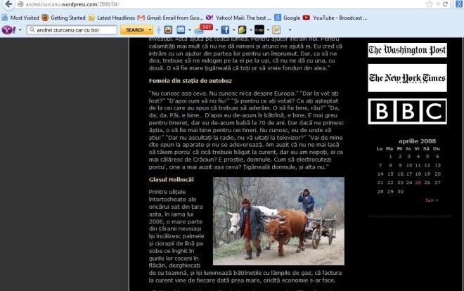 04 blog andrei ciurcanu