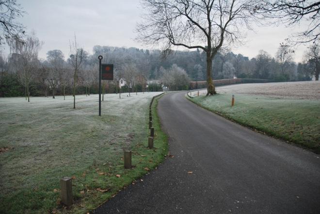 Coworth Park december © Elvis Dobrescu (1)