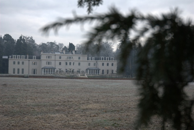 Coworth Park december © Elvis Dobrescu (5)