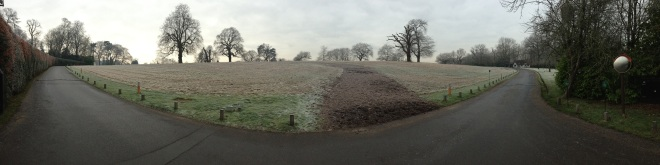 Coworth Park panorama © Elvis Dobrescu (3)