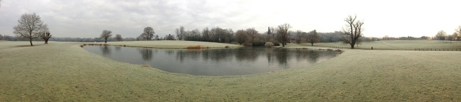 Coworth Park panorama © Elvis Dobrescu (4)