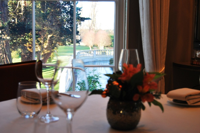Restaurant Coworth Park © Elvis Dobrescu (2)