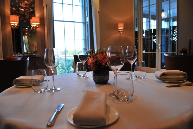 Restaurant Coworth Park © Elvis Dobrescu (7)