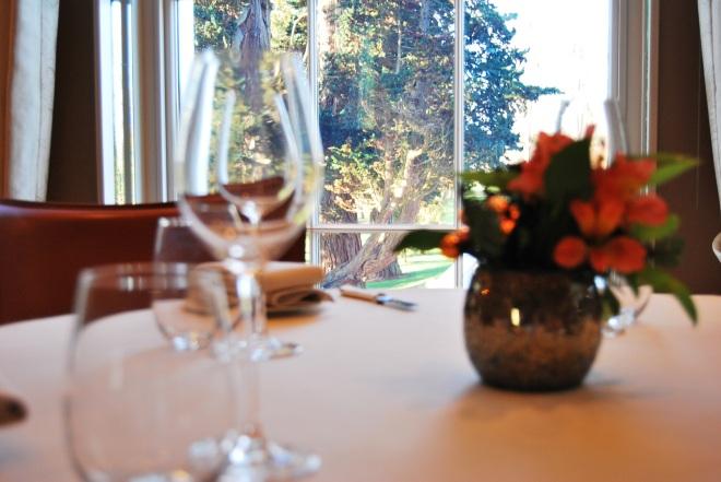 Restaurant Coworth Park © Elvis Dobrescu (9)