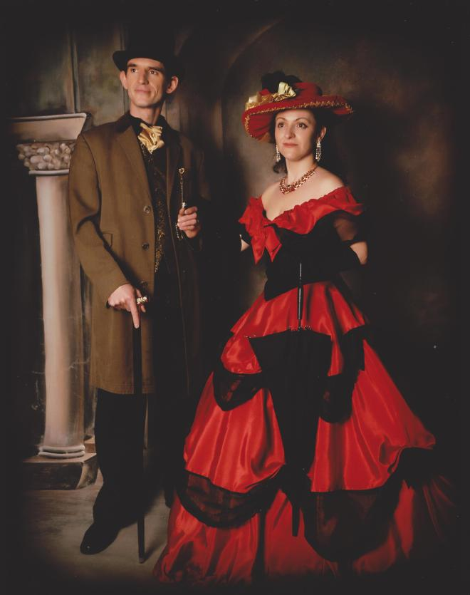 victorian times (6)