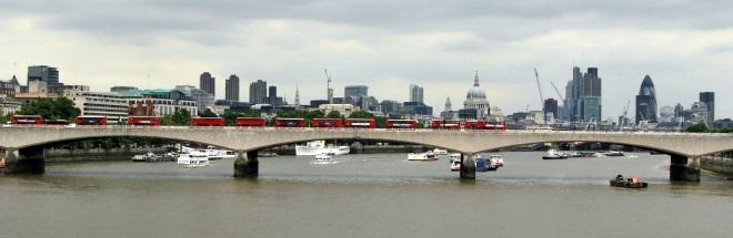 07 Londra july © 2011 Elvis Dobrescu fine