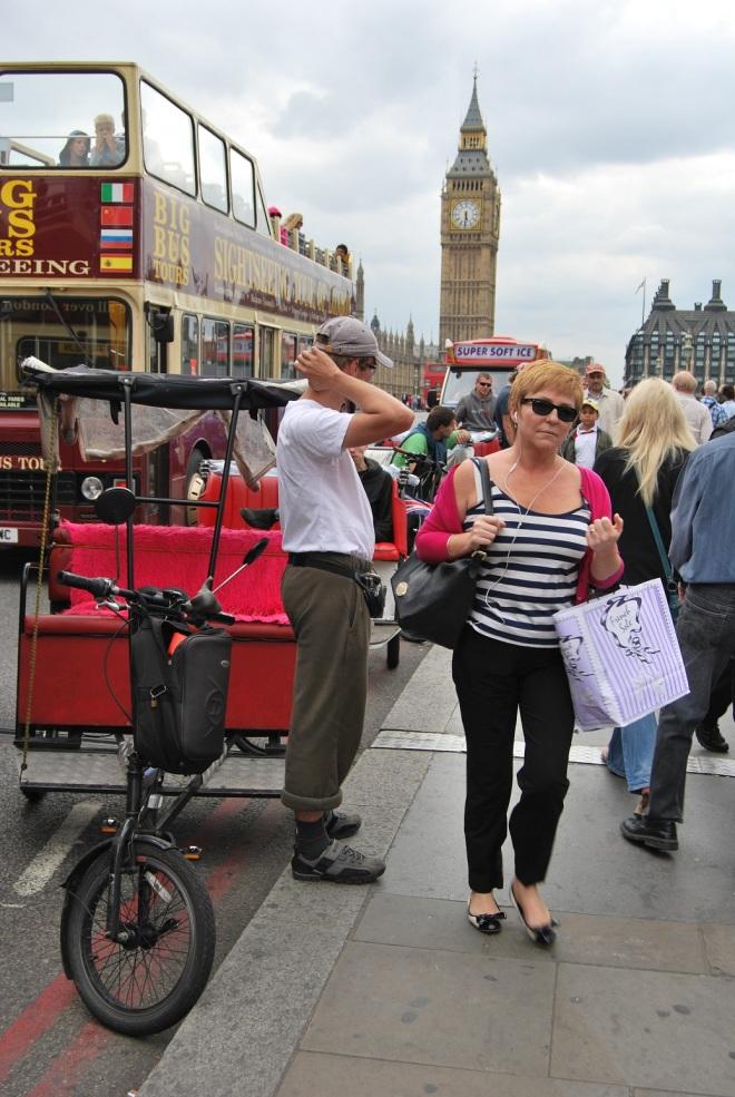 30 Londra july © 2011 Elvis Dobrescu