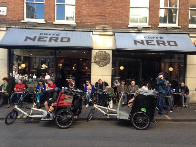 Cafe Nero (1)