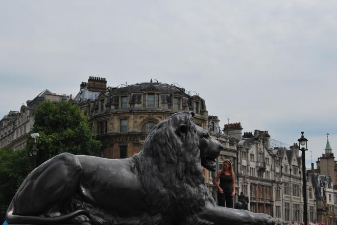 Trafalgar Square (8)