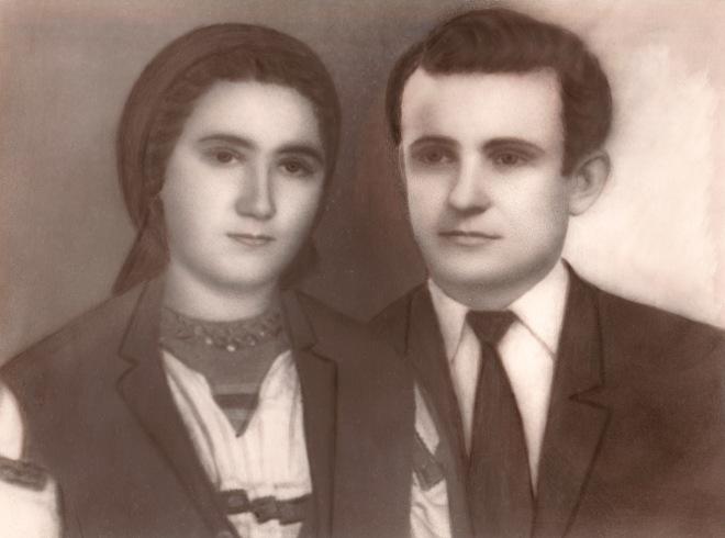 Buniciimei