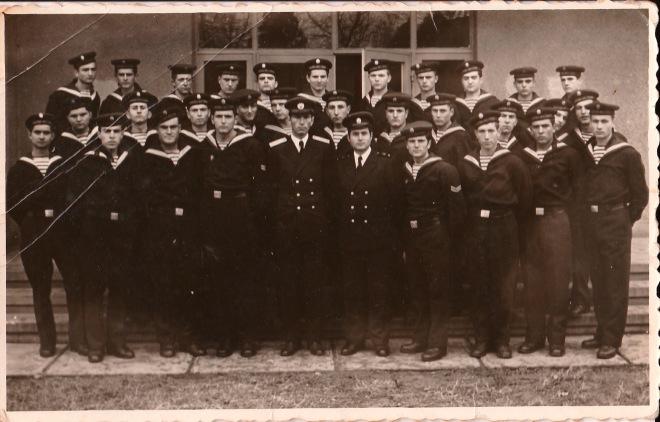 Victormilitarmarinagrup