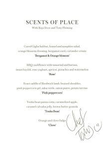 scentsofplace